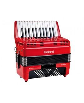 Acordeón Roland FR-1X