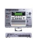 Grabador Multipista Boss BR-1600CD