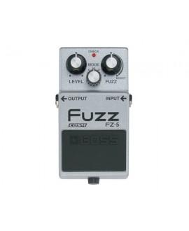 Pedal Boss FZ-5 Fuzz