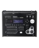 Módulo de Percusión Roland TD-30
