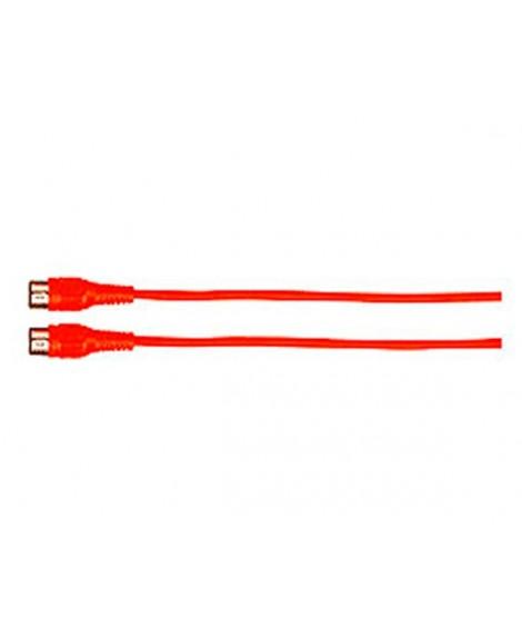 Cable Midi Ki-Sound MMD-10