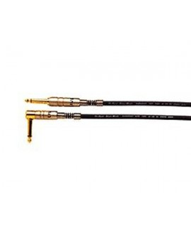 Cable Acodado Jack-Jack Ki-Sound SMSA-10