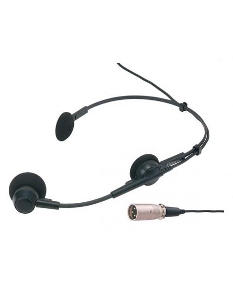 Micrófono Diadema Roland DR-HS5