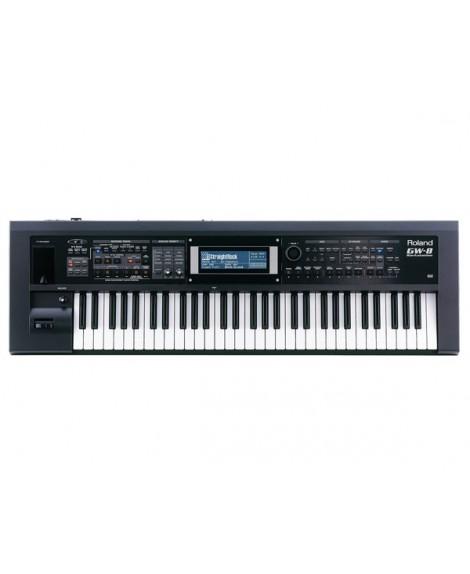 Sintetizador Roland GW-8L