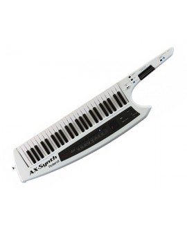 Sintetizador Roland AX-Synth