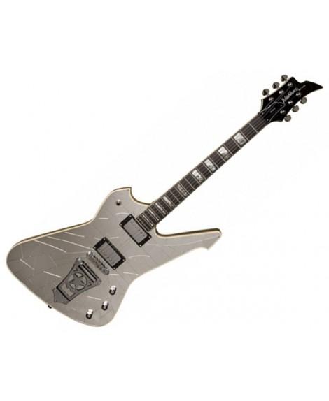 Guitarra Eléctrica Washburn PS-1800 CM