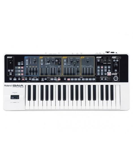 Sintetizador Roland Gaia SH-01