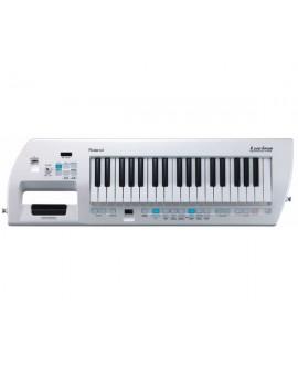 Sintetizador Roland Lucina AX-09