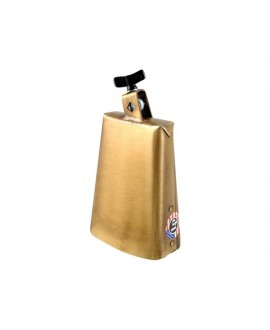 Cencerro Latin Percussion LP-322 Prestige Line