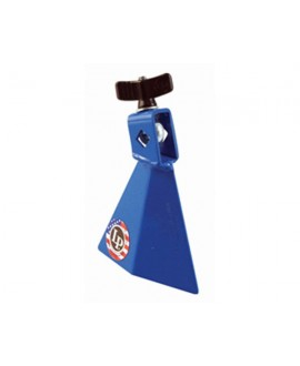 Cencerro Latin Percussion LP-1231 Jam Bell