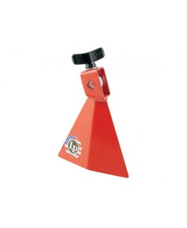 Cencerro Latin Percussion LP-1233 Jam Bell