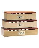 Wood Block Latin Percussion LP-210