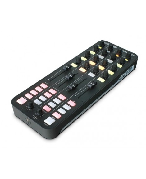 Controlador DJ Allen & Heath Xone K2