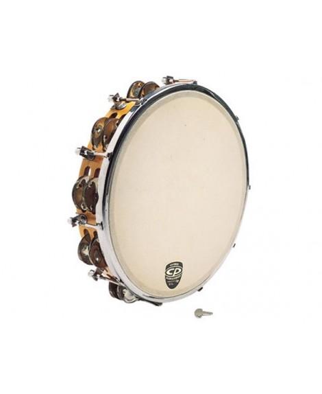 Pandereta Cosmic Percussion CP-391