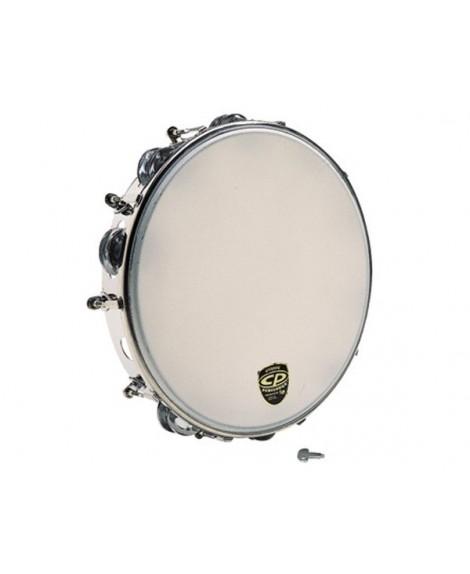 Pandereta Cosmic Percussion CP-392