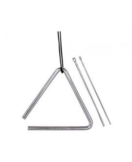 Triángulo Latin Percussion LP-311C