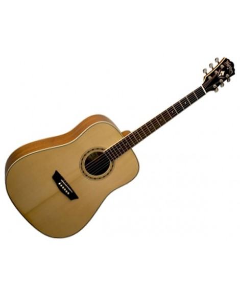 Guitarra Acústica Washburn WD-10S