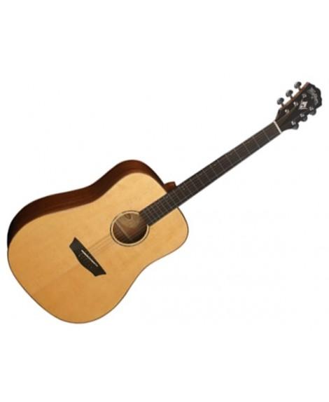 Guitarra Acústica Washburn WD-150SW