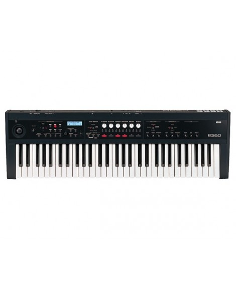 Sintetizador Korg PS60