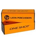 One Shot Latin Percussion LP-442B