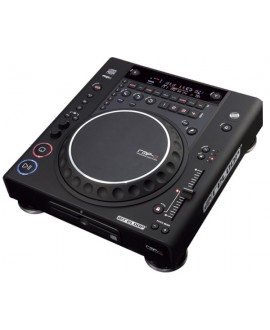 Reproductor CD Reloop RMP-2 MKII