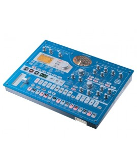 Korg Electribe EMX-1SD