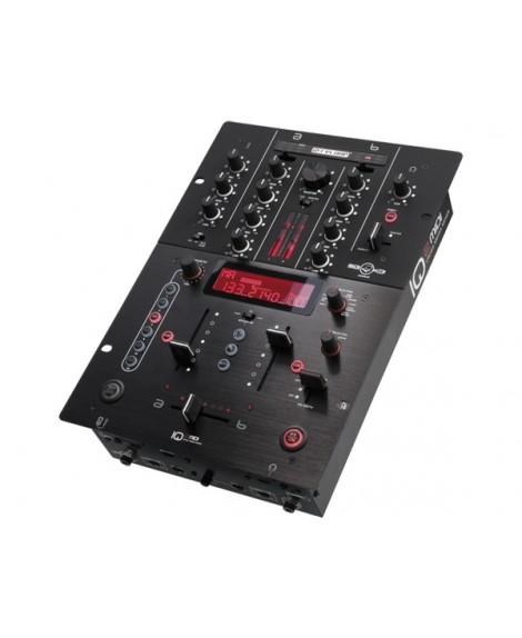 Mezclador Reloop IQ2 MIDI