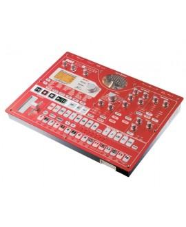 Korg Electribe ESX-1SD