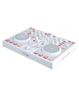 Controlador Reloop Mixage LTD