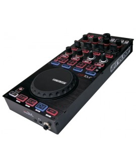 Controlador Reloop Contour Interface Edition