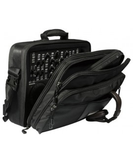 Reloop Jockey Bag Negra