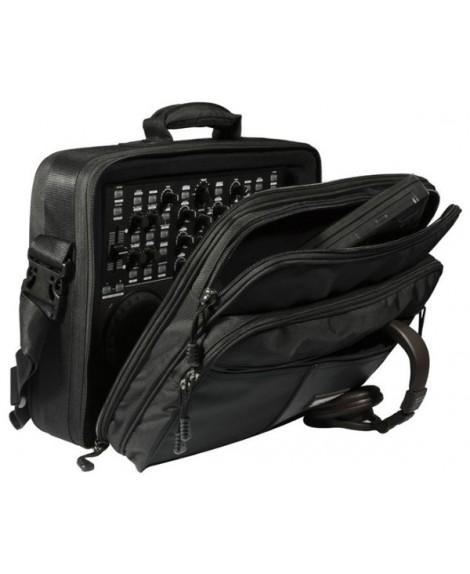 Reloop Jockey Bag Negra
