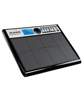 Pad Percusión Alesis PerformancePad Pro