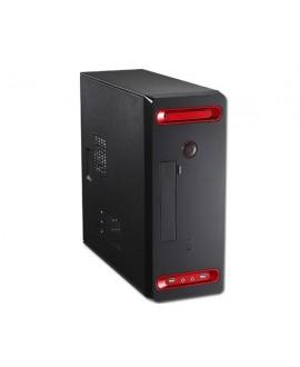 PC-Line Musicado BS-MDO01