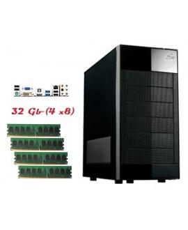 PC-Line Musicado TP-MDO05