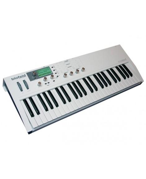 Sintetizador Waldorf Blofeld Keyboard