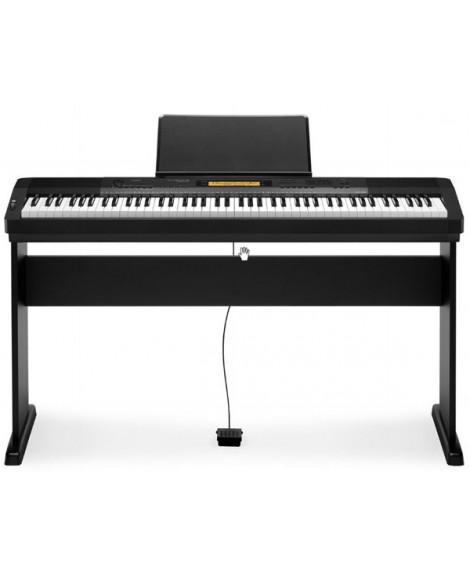 Piano Digital Casio CDP-220