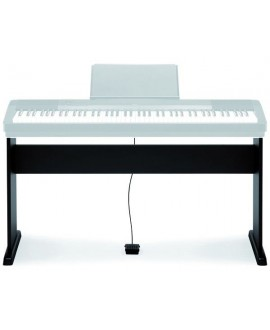 Soporte Casio CS-44