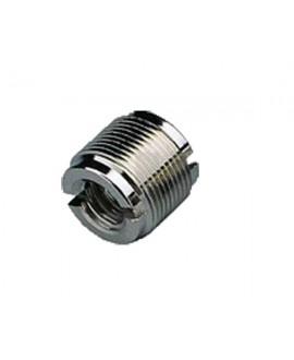Adaptador Micro Guil RC-06