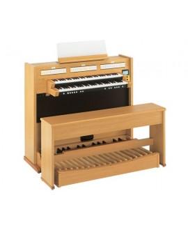 Teclado Clásico Roland C-330